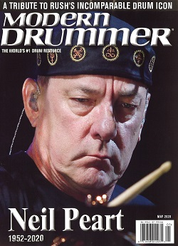Get Drum! subscription deals at downdupumf.ga The magazine contains articles about gear, lessons, industry news and players. Subscribe at downdupumf.ga and save! Save up to 31% off the cover price.5/5(4).