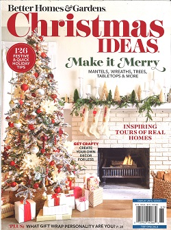 BHG-CHRISMAS IDEAS
