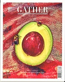 GATHER JOURNAL Magazine