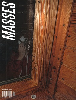 MASSES Magazine