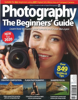 BDM'S COMPLETE GUIDE TO DIGITAL PHOTOGRAPHY