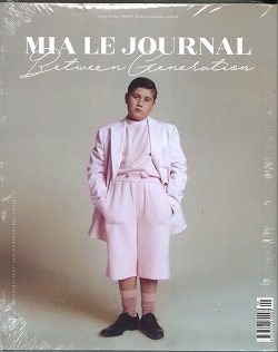 MIA LE JOURNAL