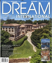 Dream Home International Discount Subscriptions