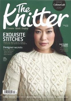 Knitter Discount Subscriptions Allscript Magazines